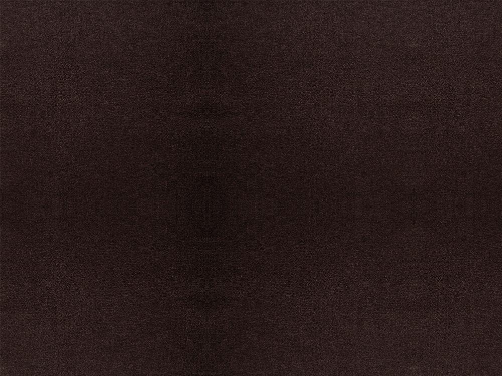 Materialbeschreibung: Alle Flanell Stoffe und 100% Polyester! Farbe braun: Gemütlichkeit, Geborgenheit, beruhigend