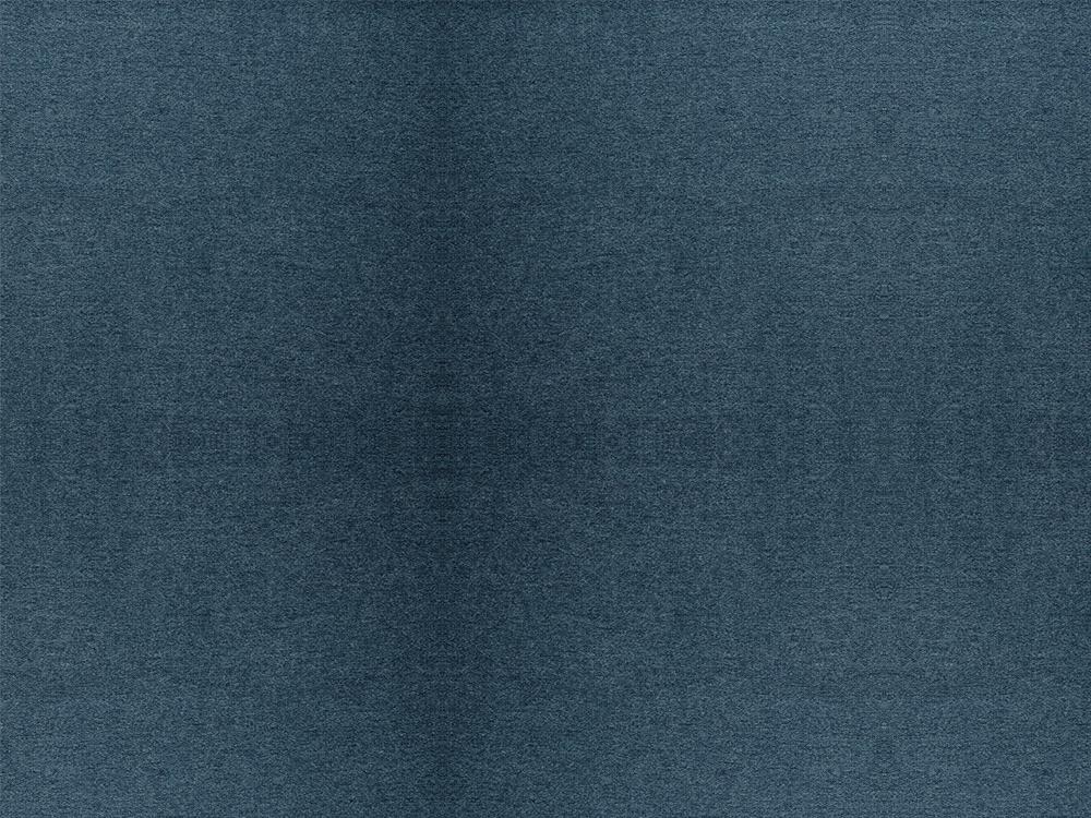 Materialbeschreibung: Alle Flanell Stoffe und 100% Polyester! Farbe blau: Harmonie, Zufriedenheit, Ruhe, Unendlichkeit