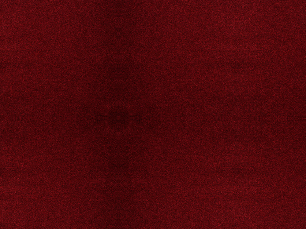 Materialbeschreibung: Alle Flanell Stoffe und 100% Polyester! Farbe Rot: Aktivität, Dynamik, Gefahr, Temperament, Zorn, Wärme