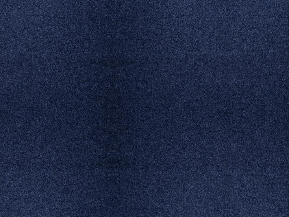 Materialbeschreibung: Alle Flanell Stoffe und 100% Polyester! Farbe dunkelblau: Harmonie, Zufriedenheit, Ruhe, Unendlichkeit