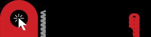 dym-logo